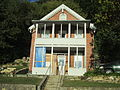 John Senn House.JPG