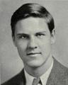 John Townsend (basketball).png