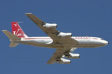 John Travoltas 707-138B (253799799).jpg
