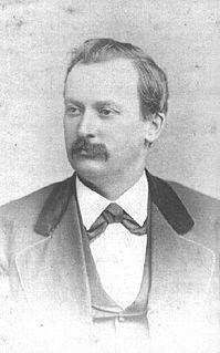 John Martin (Governor of Kansas) (1839-1889) 10th Governor of Kansas, USA