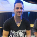 John from Skillet.png