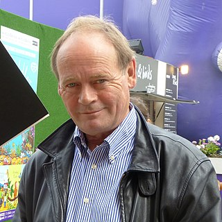 John Lloyd (producer)