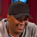 Johnny Wright (Music Manager).png
