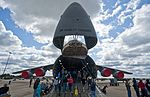 Joint Base McGuire Dix Lakehurst Power in the Pines Open House and Air Show (Image 1 of 10) 160515-F-UQ796-021.jpg