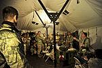 Joint Readiness Training Center 13-04 130221-F-EI671-047.jpg