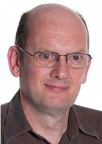 Jon Davies, WMUK CEO.jpg