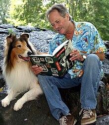 Dog Show John Innis Wimbledon