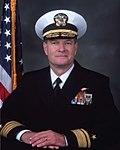 Jon W. Bayless, Jr.jpg