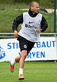 Jonathan Blondel Club Brugge.jpg