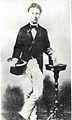 José Martí retrato hecho en Madrid 1871.jpg