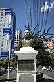 José Miguel Lanza 1.jpg