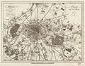 Jos. Lantz, Plan de la ville de Paris avec ses environs, 1805.jpg