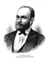 Josef Perwolf 1879 Mukarovsky.png