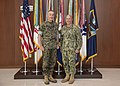 Joseph Dunford and Kurt Tidd 180820-D-PB383-003 (44157007801).jpg