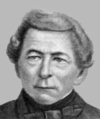 Joseph Hamel.jpg
