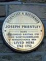 Joseph Priestley Spen Valley.jpg
