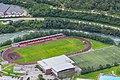 Jotun Stadion fra Ramneberg.jpg