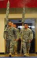 Journey's end, HHD, 93rd MP BN comes home from Cuba 140627-A-FJ979-013.jpg