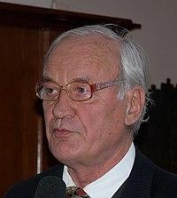 Joze Krasovec.jpg