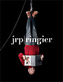 Jrp ringier catalogue 2010.jpg