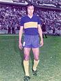 Juan Ramon Rocha - Boca Juniors.jpg