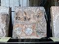 Jubé de la cathédrale Saint-Étienne de Bourges (22).jpg