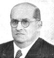 Judah Bento Ruah - VozFatima1180 2021.png