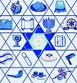 Judaismo.jpg