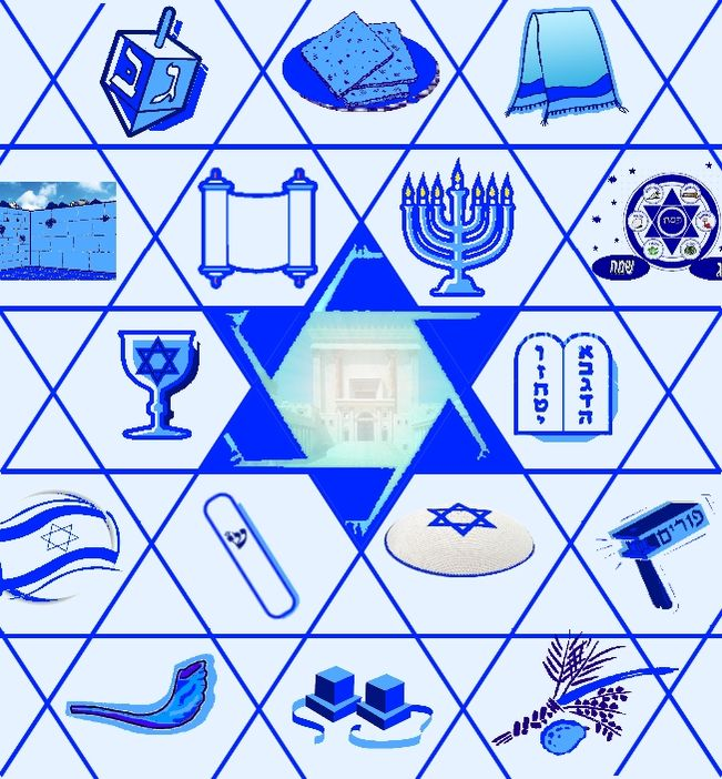 rencontre juive gratuite adliswil