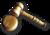 JudgesTools Icon.png