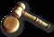 علوم قانونية و الادارية