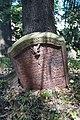 Juedischer Friedhof Hanau 2015 03.jpg
