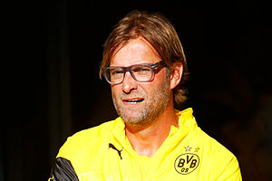 Image Result For Dortmund Vs Eintracht