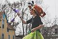 Juggler at the Minneapolis MayDay Parade (16976246847).jpg