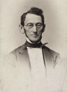 Jul. Chr. Gerson.png