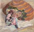 JulesPascin-1910-Dolls.png