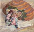 JulesPascin-1910-Dolls.png
