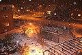Julesneen falder 2010 - panoramio.jpg