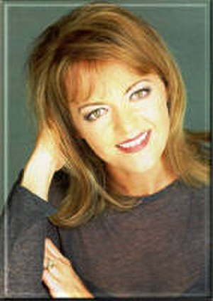 Julia Griggs Havey - Image: Julia Havey
