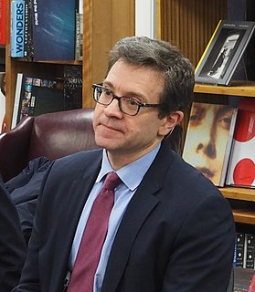 Julian E. Zelizer American political historian