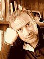 Julio Mancilla.jpg