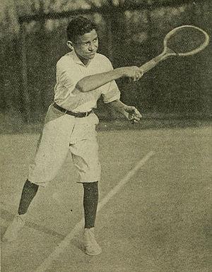 Julius Sagalowsky - Sagalowsky, ca. 1921
