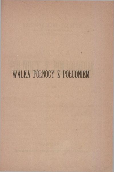 File:Juliusz Verne - Walka Północy z Południem 02.pdf