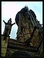 June The Hexenhammer Freiburg Jesuit Nights Medici - Master Habitat Rhine Valley Photography 2013 Katholisches Münster - Borgs welcome we landed - Tits ^ Money ^ Slavery ^ Vereinigungen (catholic German Police U - panoramio.jpg