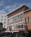 Juneau Building Jul2017 21.jpg