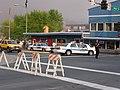 Juneau Police 20.jpg