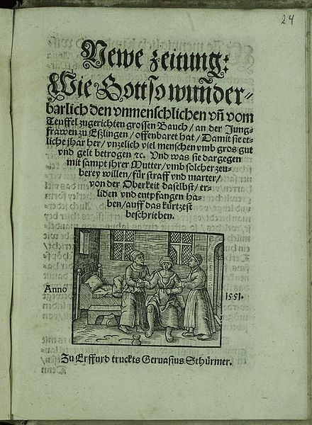 File:Jungfrawen zu Eszlingen 1029.jpg