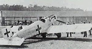 Junkers D.I fighter in 1918.jpg