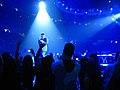 Justin Timberlake - FutureSexLoveShow - 2007 - HP Pavilion at San Jose - 2.jpg