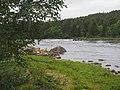 Juutuanjoki in Inari.jpg